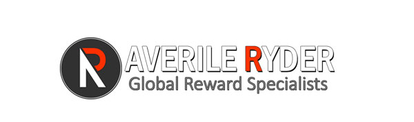 Averilre-Ryder-Reward-Specialist