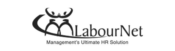 Labournet