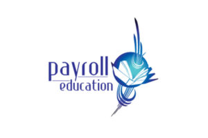 Payroll Education