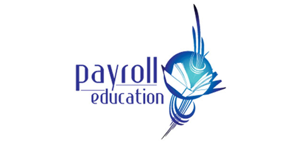 Payroll Education
