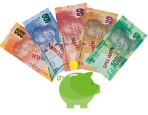 Payroll, Payroll Services, Employment Tax Incentive, ETI, Tax, Sars, Youth, jobs for school leavers, job seekers, PAYE, EMP201