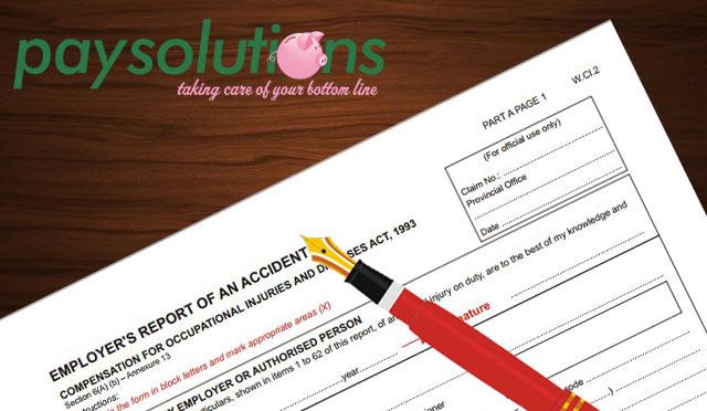 workmen compensation act pdf
