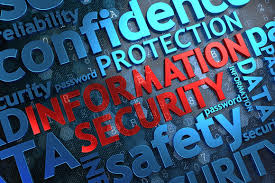 Protection of Personal Information Act