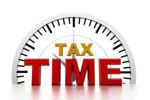 PAYE Employees' Tax