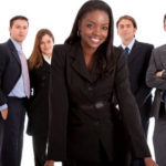 Five New Human Resources Challenges for HR Professionals