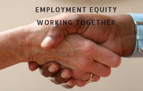 Employment Equity