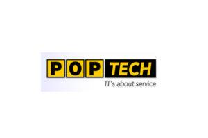 Pop Tech