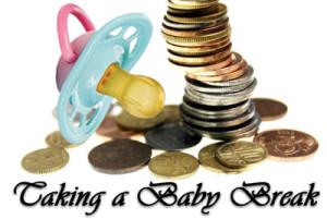 Labour Department, domestic workers UIF, UIF, maternity benefits, unemployment benefits, illness benefits, adoption benefits