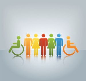 Human Resource, Employment Equity Act,