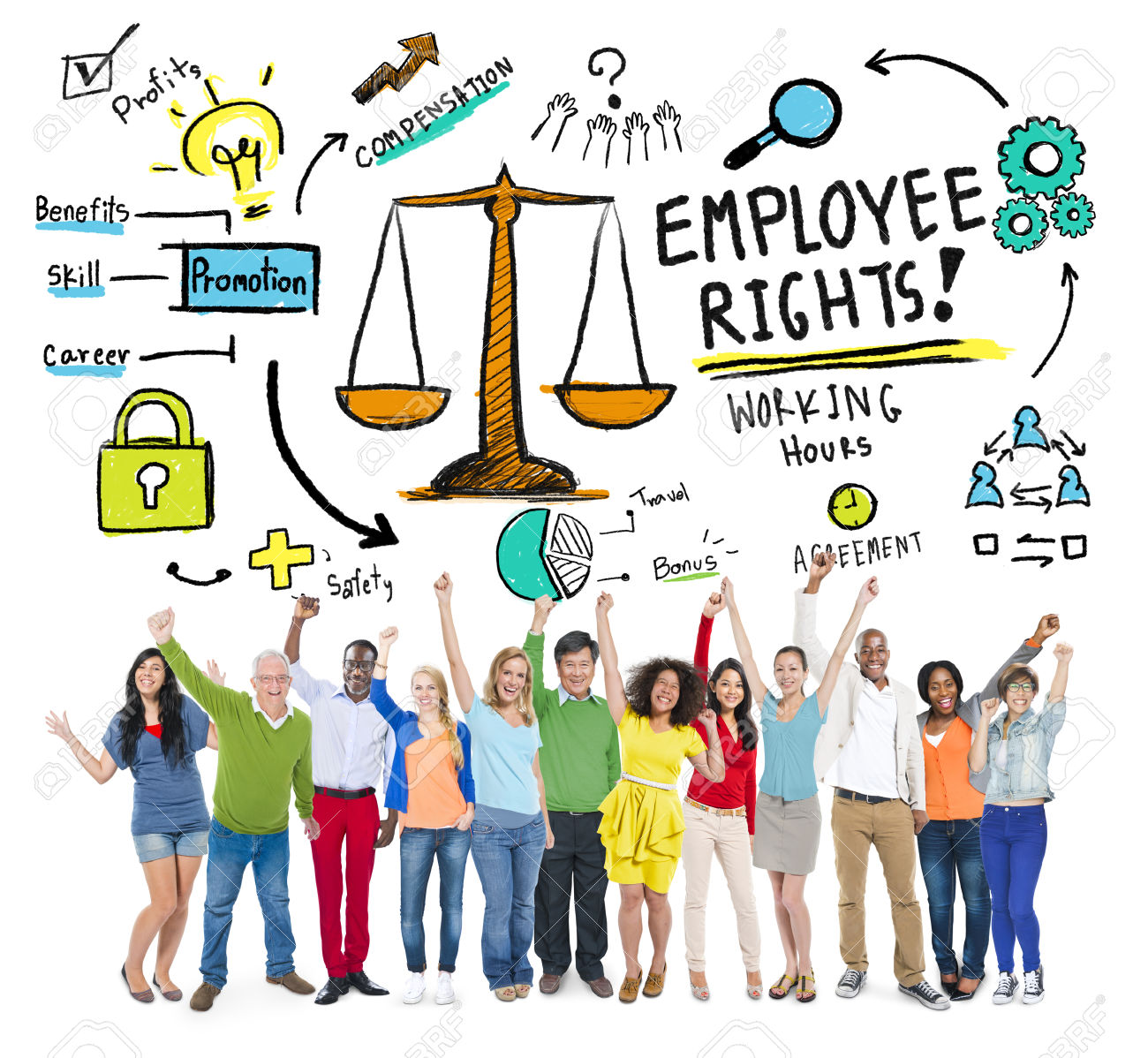 employee equality in the philippines Director means the director of workplace gender equality employee organisation has the same meaning as  the workplace gender equality act 2012 was amended.