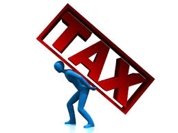 SARS tax tables 2016