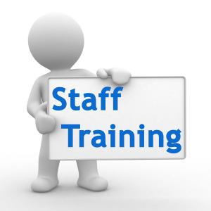 Skills Development Planning