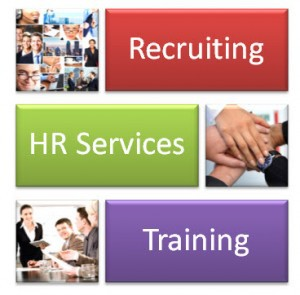 HR Management Solution