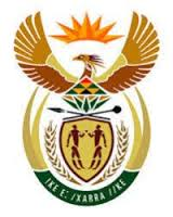 Employment Equity Implementation
