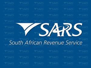Medical Scheme Fees Tax Credits