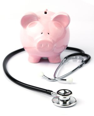 Medical Aid Credits