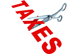 Medical Aid Tax Credits
