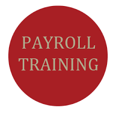 Basic Payroll Administration Training