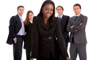 Five New Human Resources Challenges for HR Professionals in 2017
