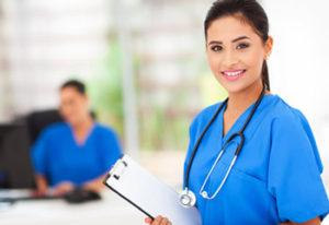 Understanding the Medical Scheme Fees Tax Credit