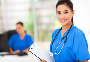 Medical Scheme Fees Tax Credit