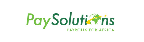 Pay Solutions