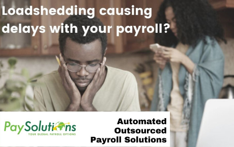 Payroll Deadlines